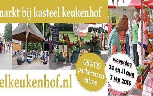 Streekmarkt-Kasteel-Keukenhof-2016_38115