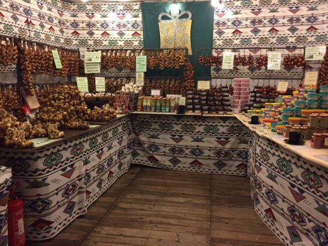 kerstmarkt_leuven
