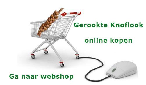 online_kopen2