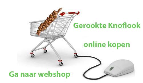 online_kopen3