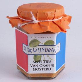 appeltjes_van_oranje_mosterd