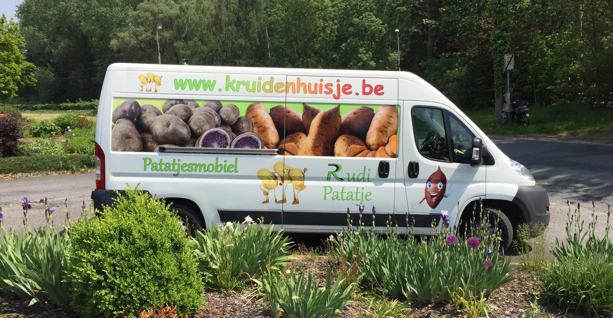 Rudi_patatje_reklame_boekje