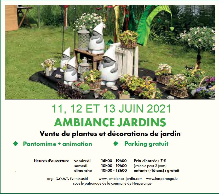 20210611_Ambiance_jardins_3